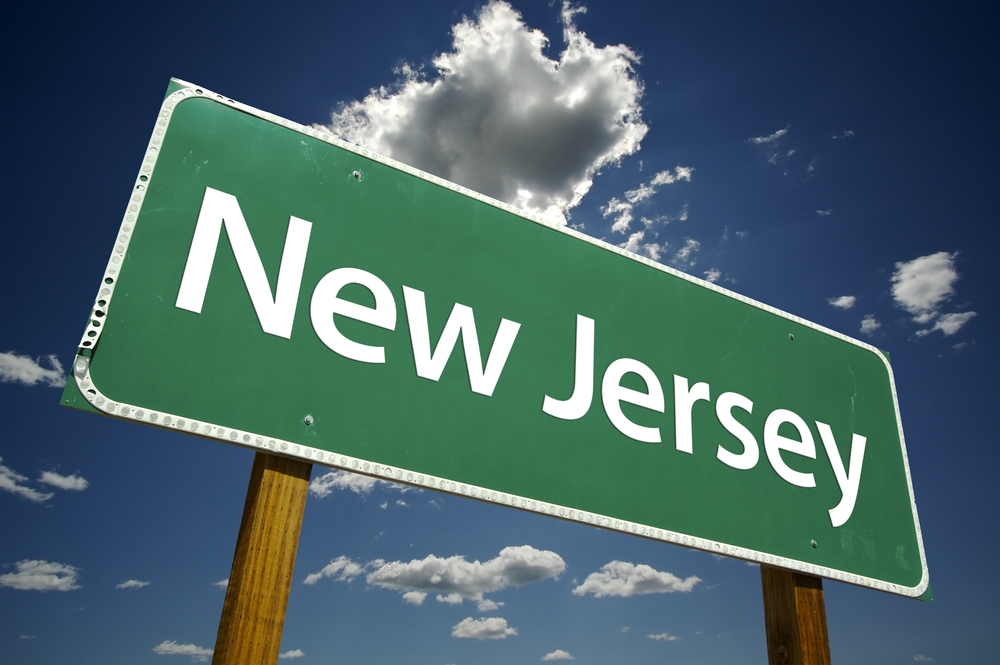 bisco industries' New Jersey Facility Relocates