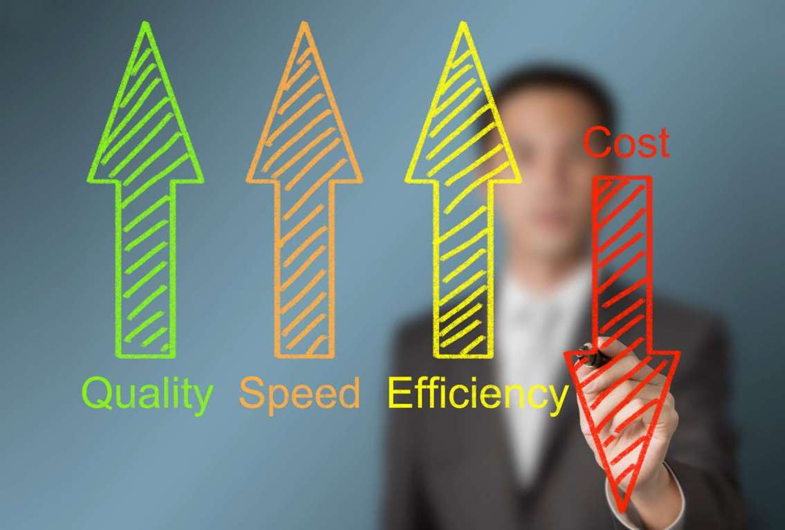 3 Procurement Tips for Fabricators &Manufacturers