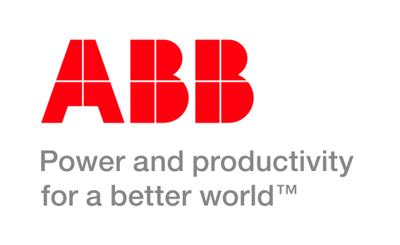 bisco industries Now Authorized for ABB