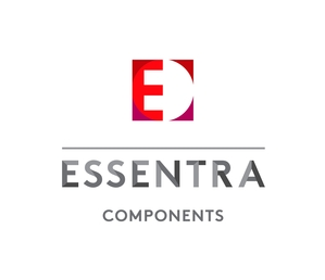 bisco industries Now Offering Online Pricing & Ordering for Essentra Components