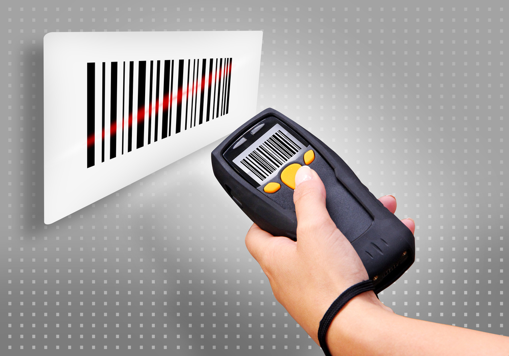 Streamlining Barcode Inventory Systems