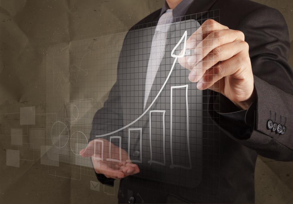 bisco industries Wins Customer SatisfactionAward