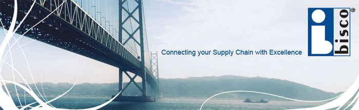 4 Ways bisco Connects Your Supply Chain With Excellence