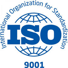 Procurement And The New ISO9001 Revision