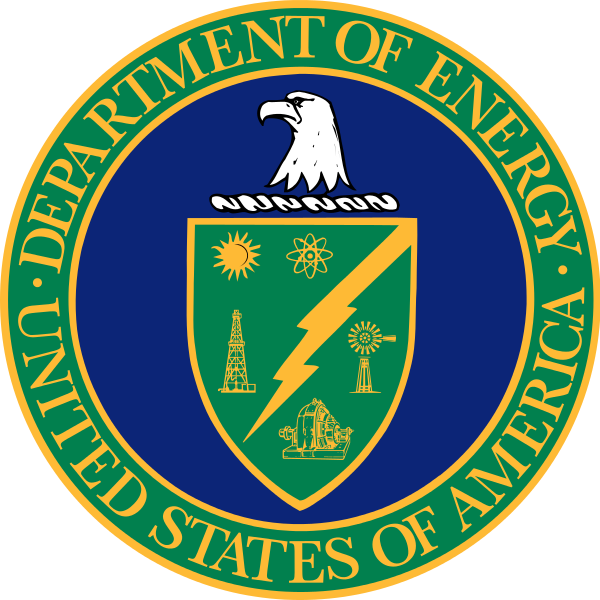 Department of Energy Announces Funding for New ManufacturingHub