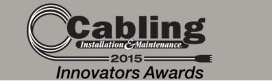 Panduit Recognized With Innovation Awards