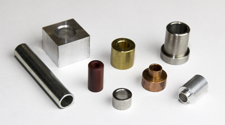 What is a Spacer?