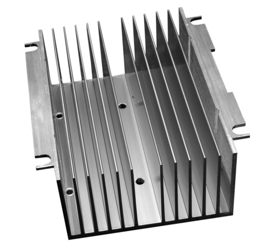 What is a Heat Sink?