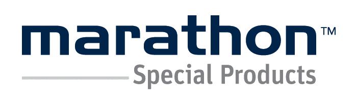 Manufacturer Profile: Marathon SpecialProducts