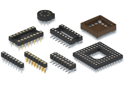 What is an ICSocket?