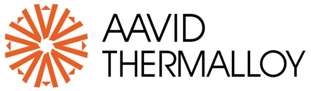 Manufacturer Profile Aavid Thermalloy