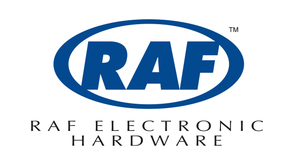 Manufacturer Profile: RAF Electronic Hardware