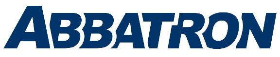 Manufacturer Profile: Abbatron