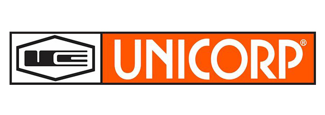 Manufacturer Profile: Unicorp