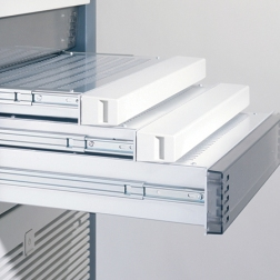 Accuride Drawer Slides