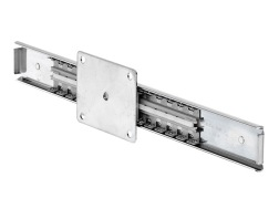 Accuride Linear Motion Slide