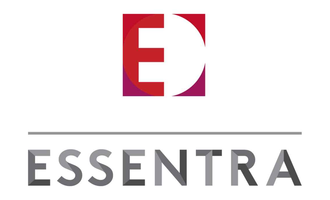 Manufacturer Profile: Essentra Components