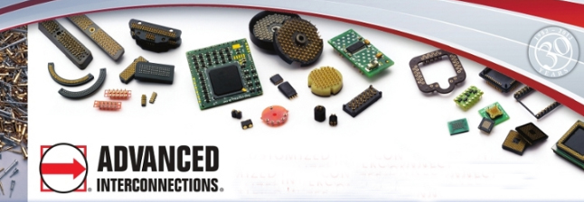 Manufacturer Profile: Advanced Interconnections