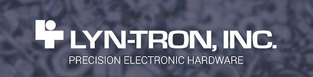 Manufacturer Profile: Lyn-Tron