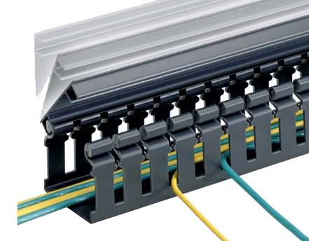 panduit wiring duct bisco industries blog rh press biscoind com panduit wire duct type g panduit wire duct type g