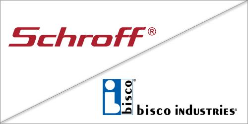 Manufacturer Profile: Schroff