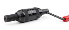 KPH Non-Captive Sleeve Prewinder Tool