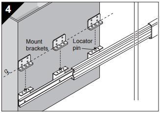 SS5322 Slide Diagram 4