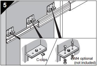 SS5322 Slide Diagram 5