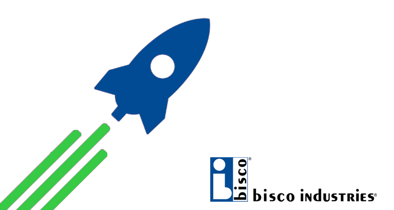 bisco Expands Online Catalog by Over 2.5 MillionProducts