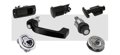 Product Spotlight: Southco ACActuators