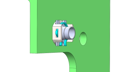 stress-nut-rivetless-nutplate-installed