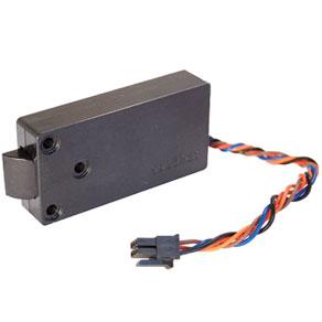 Southco-Miniature-E-Keeper-System