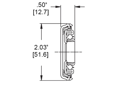 3507_Accuride_cross_section