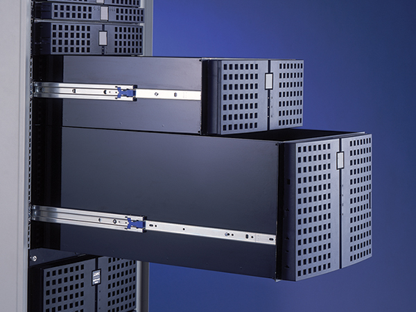 Product Spotlight: Accuride 3507 Electronic EnclosureSlides